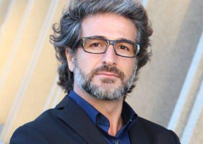 Peter Kluger
