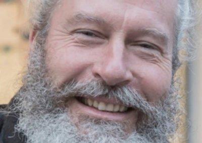 Carsten Tschirner Systemisch Coach und Designer