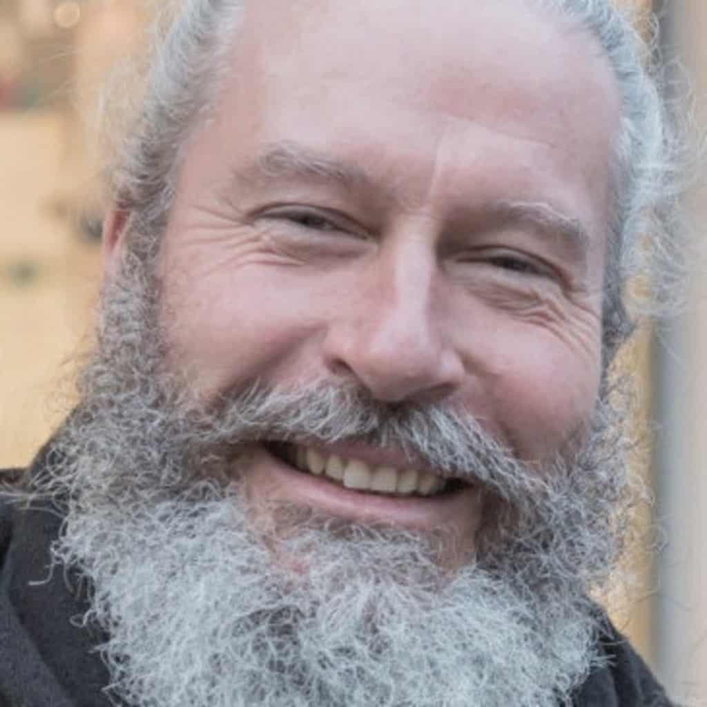 Carsten Tschirner