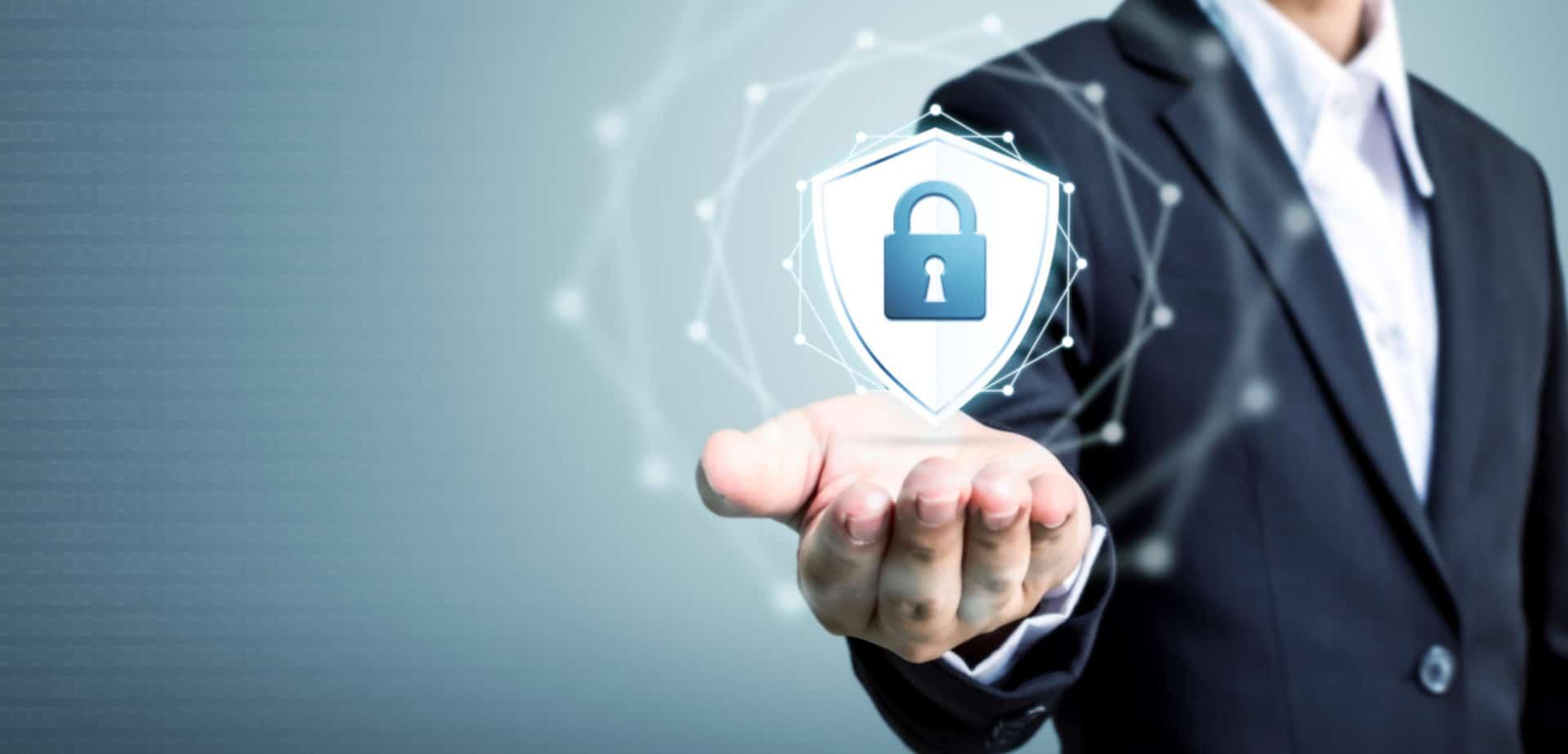IT-Securtiy und Datenschutz für Handwerksbetriebe