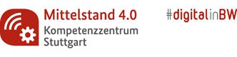 Mittelstand 4.0 Kompetenzzenztrum Stuttgart