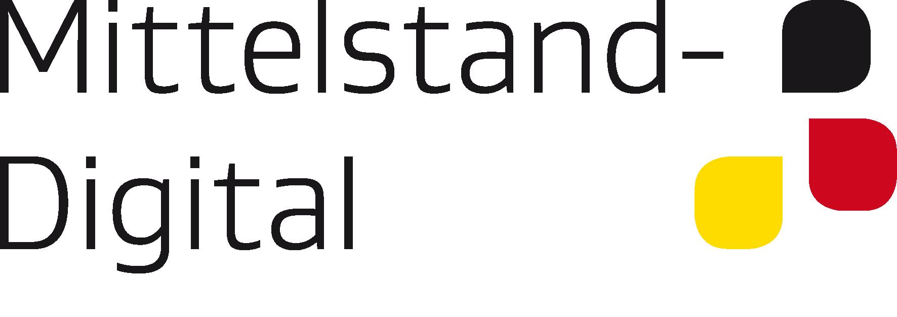 meya consulting mittelstand digital